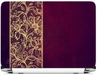 View FineArts Abstract Series 1069 Vinyl Laptop Decal 15.6 Laptop Accessories Price Online(FineArts)