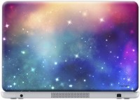 View Macmerise Sky Full of Stars - Skin for Lenovo Thinkpad L440 Vinyl Laptop Decal 14 Laptop Accessories Price Online(Macmerise)