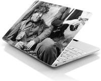 View Print Avenues John Lennon - The Beatles Band (Print Avenues ID - PL2091) Vinyl Laptop Decal 15.6 Laptop Accessories Price Online(Print Avenues)