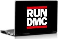 View Bravado Run DMC Vinyl Laptop Decal 15.6 Laptop Accessories Price Online(Bravado)