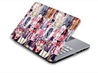 View Orkize STR192A Vinyl Laptop Decal 15.6 Laptop Accessories Price Online(Orkize)