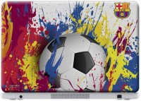 View Macmerise FCB Victory Splash - Skin for Acer Aspire E3-111 Vinyl Laptop Decal 11.6 Laptop Accessories Price Online(Macmerise)