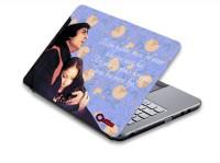 View Orkize STR192V Vinyl Laptop Decal 15.6 Laptop Accessories Price Online(Orkize)