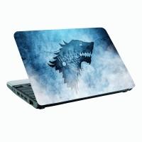 View Arnav Mart Zoopiya23 Vinyl Laptop Decal 15.6 Laptop Accessories Price Online(Arnav Mart)