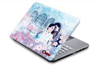 View Orkize STR192Q Vinyl Laptop Decal 15.6 Laptop Accessories Price Online(Orkize)