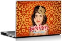 View Bravado Katy Perry One Of The Boys Vinyl Laptop Decal 15.6 Laptop Accessories Price Online(Bravado)