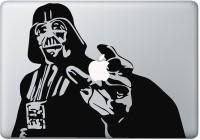 Macmerise The Darth Vader - Decal for Macbook 13