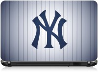 View Box 18 Newyork615 Vinyl Laptop Decal 15.6 Laptop Accessories Price Online(Box 18)