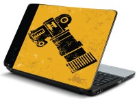 View Epic Ink lapset5706 Vinyl Laptop Decal 16.6 Laptop Accessories Price Online(Epic Ink)