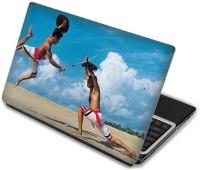 Shopmania Printed Stickers-549 Vinyl Laptop Decal 15.6