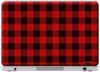 View Macmerise Checkmate Red - Skin for Lenovo Thinkpad X1 Carbon Vinyl Laptop Decal 14 Laptop Accessories Price Online(Macmerise)