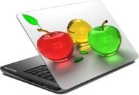 View Printelligent Laptop Protector Vinyl Laptop Decal 15.6 Laptop Accessories Price Online(Printelligent)