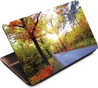 View Finest Autumn ATM044 Vinyl Laptop Decal 15.6 Laptop Accessories Price Online(Finest)