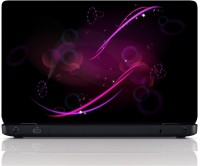 View MGN Abstract Design mpl 547 Vinyl Laptop Decal 15.6 Laptop Accessories Price Online(MGN)