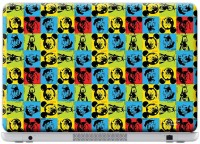 View Macmerise Disney Dearies - Skin for Lenovo Thinkpad L440 Vinyl Laptop Decal 14 Laptop Accessories Price Online(Macmerise)