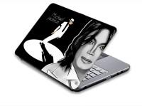 View Orkize STR192K Vinyl Laptop Decal 15.6 Laptop Accessories Price Online(Orkize)