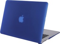 Bulz Apple MacBook Pro 15inch Retina Rubberized Finish Laptop Decal 15
