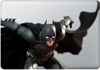 Macmerise Bat Eyes - Decal for Macbook 13