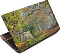 View Finest Autumn ATM025 Vinyl Laptop Decal 15.6 Laptop Accessories Price Online(Finest)