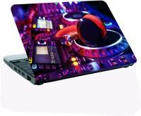 View Arnav Mart victor10 Vinyl Laptop Decal 15.6 Laptop Accessories Price Online(Arnav Mart)