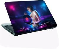 View Arnav Mart victor2 Vinyl Laptop Decal 15.6 Laptop Accessories Price Online(Arnav Mart)