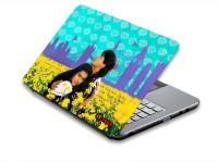 View Orkize STR192P Vinyl Laptop Decal 15.6 Laptop Accessories Price Online(Orkize)