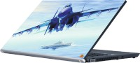 View Dspbazar DSP BAZAR 9592 Vinyl Laptop Decal 15.6 Laptop Accessories Price Online(DSPBAZAR)