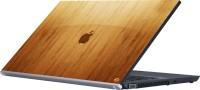 View Dspbazar DSP BAZAR 8743 Vinyl Laptop Decal 15.6 Laptop Accessories Price Online(DSPBAZAR)