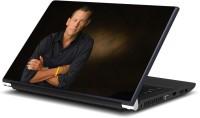 Artifa Lance Armstrong Amazing Vinyl Laptop Decal 15.6
