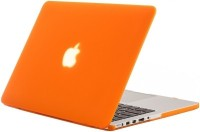 View Clublaptop Apple Macbook Pro Retina 13 Plastic Laptop Decal 13 Laptop Accessories Price Online(Clublaptop)