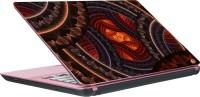 View Dspbazar DSP BAZAR 6020 Vinyl Laptop Decal 15.6 Laptop Accessories Price Online(DSPBAZAR)