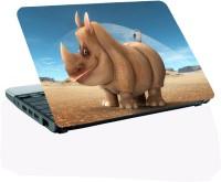 View Arnav Mart victor9 Vinyl Laptop Decal 15.6 Laptop Accessories Price Online(Arnav Mart)