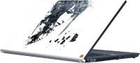 View Dspbazar DSP BAZAR 9913 Vinyl Laptop Decal 15.6 Laptop Accessories Price Online(DSPBAZAR)
