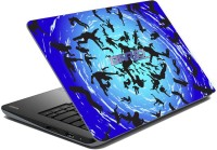 View meSleep Abstract Swiral for Barid Vinyl Laptop Decal 15.6 Laptop Accessories Price Online(meSleep)
