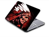 View Orkize STR192H Vinyl Laptop Decal 15.6 Laptop Accessories Price Online(Orkize)