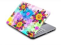 View Orkize STR192N Vinyl Laptop Decal 15.6 Laptop Accessories Price Online(Orkize)