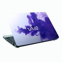 View Arnav Mart Zoopiya14 Vinyl Laptop Decal 15.6 Laptop Accessories Price Online(Arnav Mart)