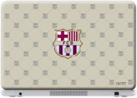 View Macmerise Vintage FCB - Skin for Dell XPS 14Z Vinyl Laptop Decal 14 Laptop Accessories Price Online(Macmerise)