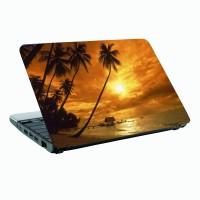 View Arnav Mart Boom2 Vinyl Laptop Decal 15.6 Laptop Accessories Price Online(Arnav Mart)