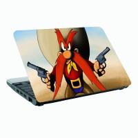View Arnav Mart verve21 Vinyl Laptop Decal 15.6 Laptop Accessories Price Online(Arnav Mart)