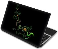 Shopmania stickers-100 Vinyl Laptop Decal 15.6