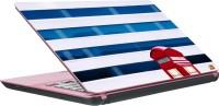 View Dspbazar DSP BAZAR 6855 Vinyl Laptop Decal 15.6 Laptop Accessories Price Online(DSPBAZAR)