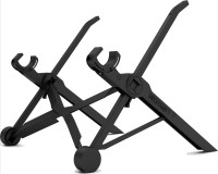 View Defianz K2 Laptop Stand Laptop Accessories Price Online(Defianz)