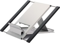 View Defianz Riser DRSB Laptop Stand Laptop Accessories Price Online(Defianz)