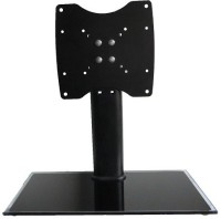 View Dasam LCD TV Table Stand LCDTABSTND Laptop Stand Laptop Accessories Price Online(Dasam)