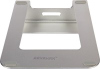 View aavahan LAPS1 Laptop Stand Laptop Accessories Price Online(aavahan)