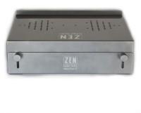 View Fitizen Zen Desk Exe -An Ergonomic, Height Adjustable Laptop Stand Laptop Accessories Price Online(Fitizen)