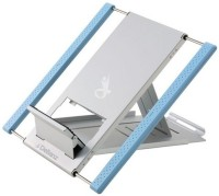 View Defianz Riser DRSBL Laptop Stand Laptop Accessories Price Online(Defianz)