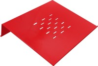 View eStand v 1.0 Cooling Pad(Red) Laptop Accessories Price Online(eStand)