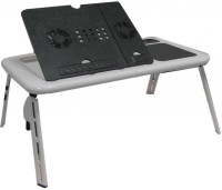 View Imported E TABLE Laptop Stand Laptop Accessories Price Online(Imported)